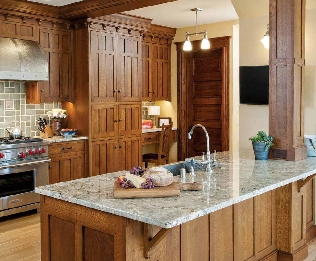 Whoesale Kitchen Cabinets