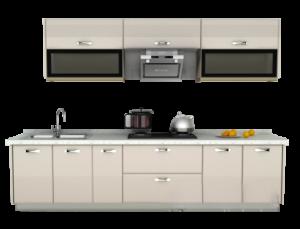 wholesale kitchen cabinets