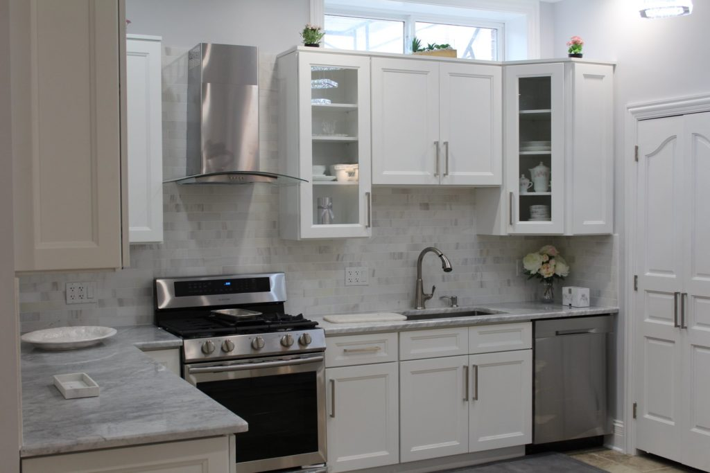 Wholesale Kitchen Cabinets Suppliers Distributors Chicago